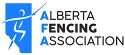 Alberta Fencing Association